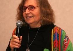 Presenting at summit 2013